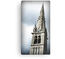 St. Eunan's Cathedral, Donegal, Ireland Metal Print