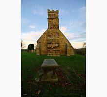St Andrews Church, Upleatham Unisex T-Shirt