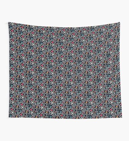 Perfect new born gift Wall Tapestry