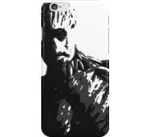 I Am Groot iPhone Case/Skin