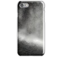 Florence Falls, Northern Territory iPhone Case/Skin