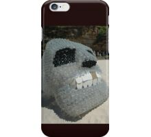 Smile - For The Camera, Tamarama Beach, Australia iPhone Case/Skin