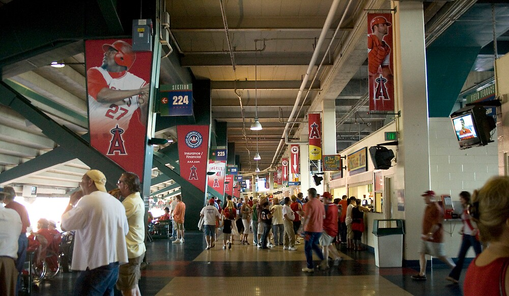Angels Game - 2 by Francis Alfred