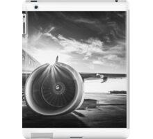 Boeing 737-800 iPad Case/Skin
