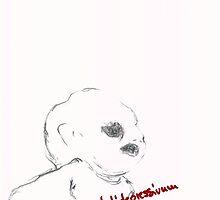 Antidepressivum VIII title by zorroet