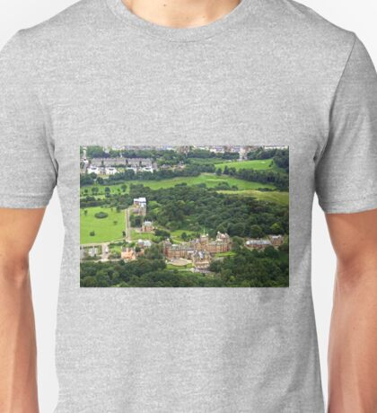 Craighouse Campus T-Shirt
