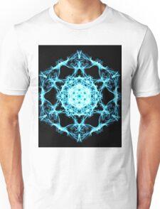 Cute Precious Snowflake Unisex T-Shirt