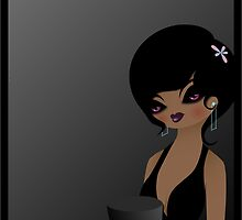 Girl_01 by jackygarner