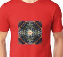 geology geometry biology Unisex T-Shirt