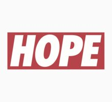 Hope Kids Clothes