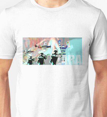 zarathustra Unisex T-Shirt