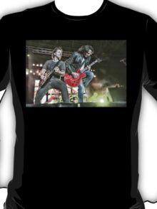 Rick Springfield T-Shirt