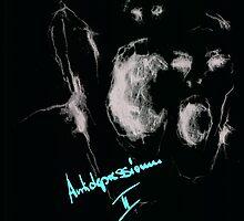 Antidepressivum inverted title II by zorroet