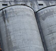 cement works # 4 by mick8585