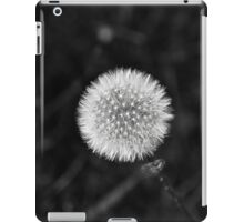 ere the gust iPad Case/Skin