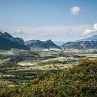 St Florent Hills by 29Breizh33