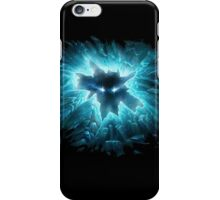 world of warcraft the lich king  iPhone Case/Skin