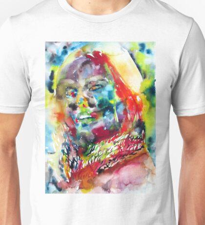 DONNABELLA Unisex T-Shirt