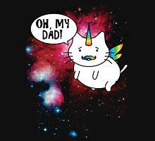 Oh, My Dad! Unisex T-Shirt