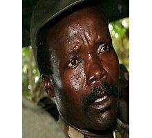 Kony Photographic Print