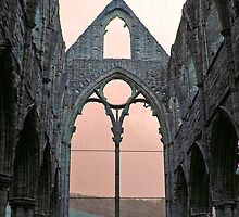 Tintern moment by jaffa
