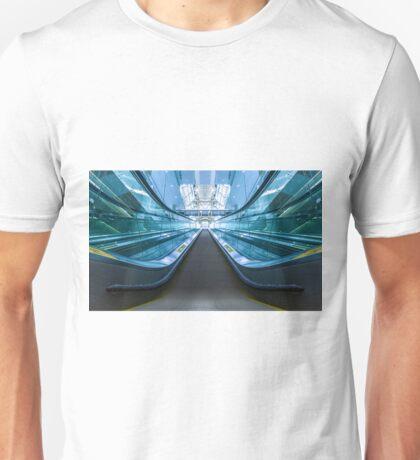 Ascension 2 Unisex T-Shirt