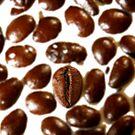 white coffee by ligek