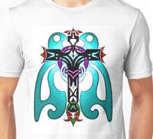 CELTIC CROSS2 Unisex T-Shirt