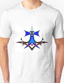Cool ....R U? Unisex T-Shirt