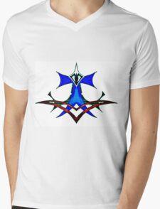 Cool ....R U? Mens V-Neck T-Shirt