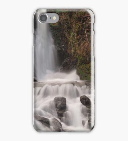 Dickson Falls iPhone Case/Skin