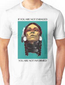 Standing Rock Unisex T-Shirt