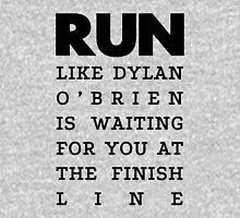 RUN - Dylan O'Brien  Tank Top