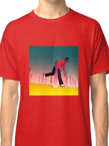 While I'm Here Classic T-Shirt