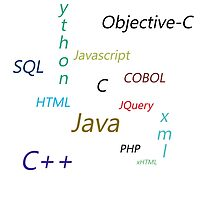 Programming Languages by Paschalis