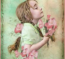 Grace by susi lawson