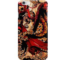 The Games we Play iPhone Case/Skin
