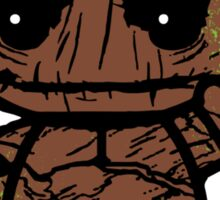 Hello Groot Sticker