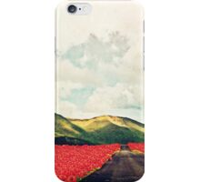 Love Letter To The Dead iPhone Case/Skin