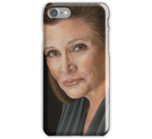 Carrie 2 iPhone Case/Skin