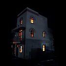 lightson by Vansk