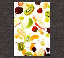 Healthy Fruit Unisex T-Shirt