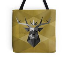 House Baratheon of Storm's End Tote Bag