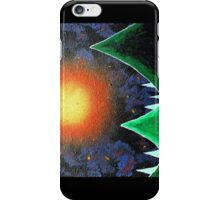 Ancient Overlord • 2010 iPhone Case/Skin