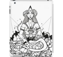 WIKJO iPad Case/Skin
