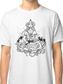 WIKJO Classic T-Shirt
