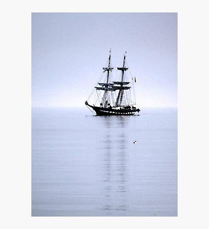 Bangor Bay Photographic Print