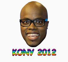 Jandino 2012 (Kony) T-Shirt