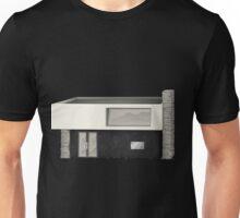 Glitch Homes Alakol alakol house ext placeholder 2 Unisex T-Shirt