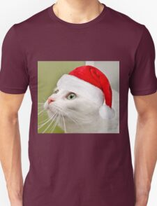 Sophies Home For Christmas T-Shirt
